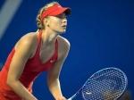 Шарапова вышла вчетвертьфинал теннисного турнира вМексике