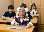 Омских родителей хотят освободить отоплаты за«продлёнку» вшколе