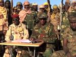 Военные Чада ликвидировали вНигерии 207 боевиков Боко Харам