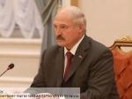Дворкович, Шувалов иНарышкин награждены орденами