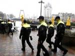 Болельщики «Ромы» пожаловались нажестокое обращение состороны голландской полиции