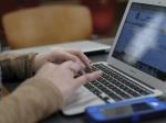 Властями США интернет был признан ресурсом телекоммуникационным, анеинформационным
