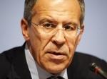 США нарушают нормы международного права— Сергей Лавров
