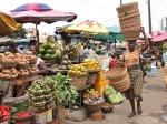 Загод население Земли выбросило вмусор 1,3 млрд тонн еды