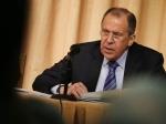 Лавров заявил, что давление извне незаставит Россию изменить свою политику