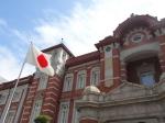 Япония продлит санкции против КНДР