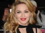 Франция заставляет думать Мадонну онацистской Германии