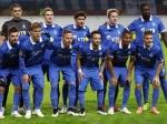 УЕФА расследует дела онарушении финансового фэйр-плей «Локомотивом» и«Динамо»