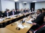 Дата восстановления дипотношений Кубы иСША пока неопределена