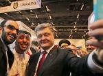 Глава МИД ОАЭ вближайшее время посетит Украину