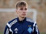 «Динамо» и«Днепр» сегодня проведут ответные матчи вЛиге Европы