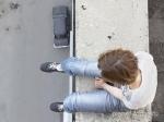Facebook анонсировал сервис для предотвращения самоубийств