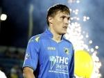 «Ростов» одолел БАТЭ втоварищеском матче
