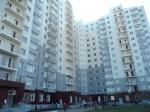 Минстрой предложил установить бессрочную бесплатную приватизацию жилья для ряда граждан