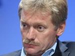 Убийство Немцова носит заказной характер— Глава комитета Госдумы