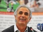Вахид Халилходжич станет главным тренером сборной Японии пофутболу