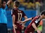 IFAB согласился смягчить «тройное наказание» вфутболе, решение примут вмарте