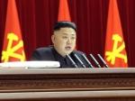 Ким Чен Ынпризвал армию готовиться квойне сСША
