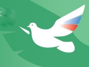 ВЧелябинске 1марта пройдет антикризисный марш «Весна»