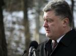 Правительство Севастополя национализировало завод Порошенко иряд других предприятий