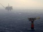 Великобритания заблокировала сделку позакупке нефтяных месторождений компанией изРоссии