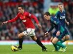 Густаво Пойет: «Сандерленд» нацелен обыграть «Манчестер Юнайтед»