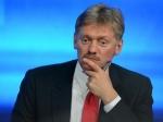 Песков исключил политические мотивы убийства Немцова