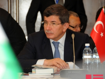 Лидер РПК Абдулла Оджалан призвал сторонников сложить оружие