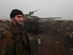 Налоговые льготы наввоз военной продукции расходятся смирными заявлениями Киева— Денис Пушилин