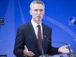 Запоследние месяцы Россия перебросила наДонбасс более тысячи единиц вооружений— Генсек НАТО