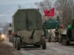 ОБСЕ: Стороны конфликта наДонбассе впоследние 2 дня принимают меры повыполнению минских соглашений