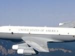 Российские военные инспекторы совершат наблюдательные полеты над Португалией иИспанией