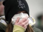 Россию продолжает атаковать грипп-мутант
