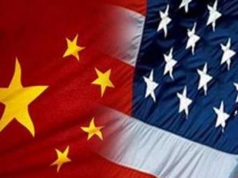 Китай недаст США обогнать его ввоенной сфере— СМИ