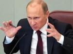 Санкции против России значительны, нонедостаточны— Джон Керри