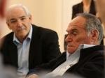 Премьер Израиля солгал стрибуны ООН про ядерное оружие Ирана— Guardian