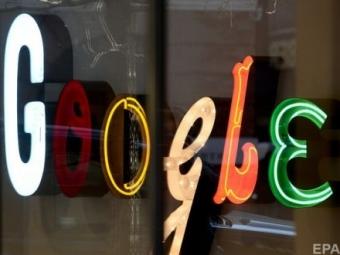 Google разделит свою соцсеть надва отдельных сервиса