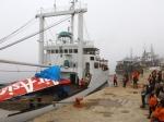СМИ: Индонезия прекращает поиски тел пассажиров самолета AirAsia, упавшего вЯванское море