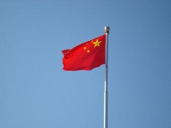 Китай подтвердил проведение парада к70-летию победы воВторой мировой
