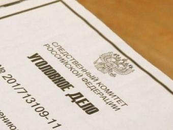 ВКрасноярском крае отОРВИ умерла 12-летняя школьница