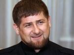 Кадыров входе спецоперации уговорил сдаться «эмира равнинной Чечни»