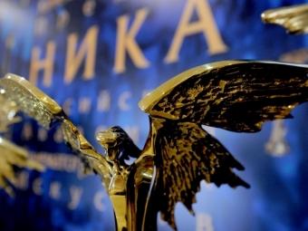 Номинанты кинопремии «Ника» будут объявлены вМоскве
