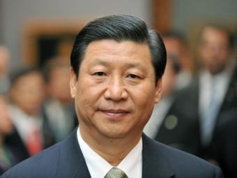 ВКитае задержаны 14 армейских генералов поподозрению вкоррупции