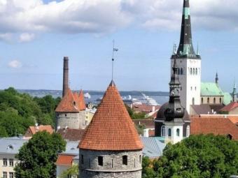 Депутат эстонского парламента предложил помнить о«положительных сторонах» нацизма