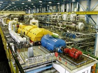 Евросоюз угрожает контракту России иВенгрии надостройку АЭС «Пакш»