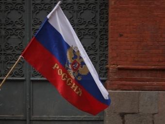 Россия иЕС договорились возобновить диалог поассоциации Киева иБрюсселя— Алексей Улюкаев