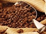 Исследование: кофе уменьшает риск возникновения тромбов