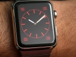 Apple покажет секретный продукт 9марта