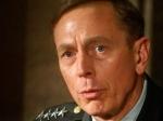 Бывший директор ЦРУ признался впередаче секретных данных любовнице