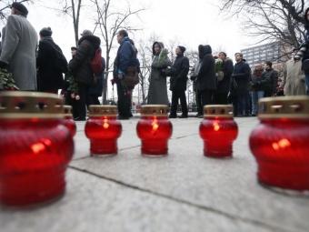 МИДРФ: евродепутату Сандре Калниете закрыт въезд встрану заантироссийскую деятельность